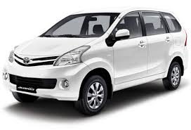 RENTAL MOBIL All New AVANZA di Malang Batu
