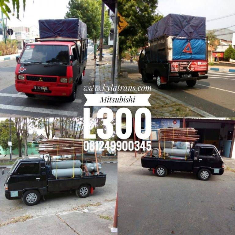 SEWA PICKUP SURABAYA 100 rb-an Download Aplikasinya