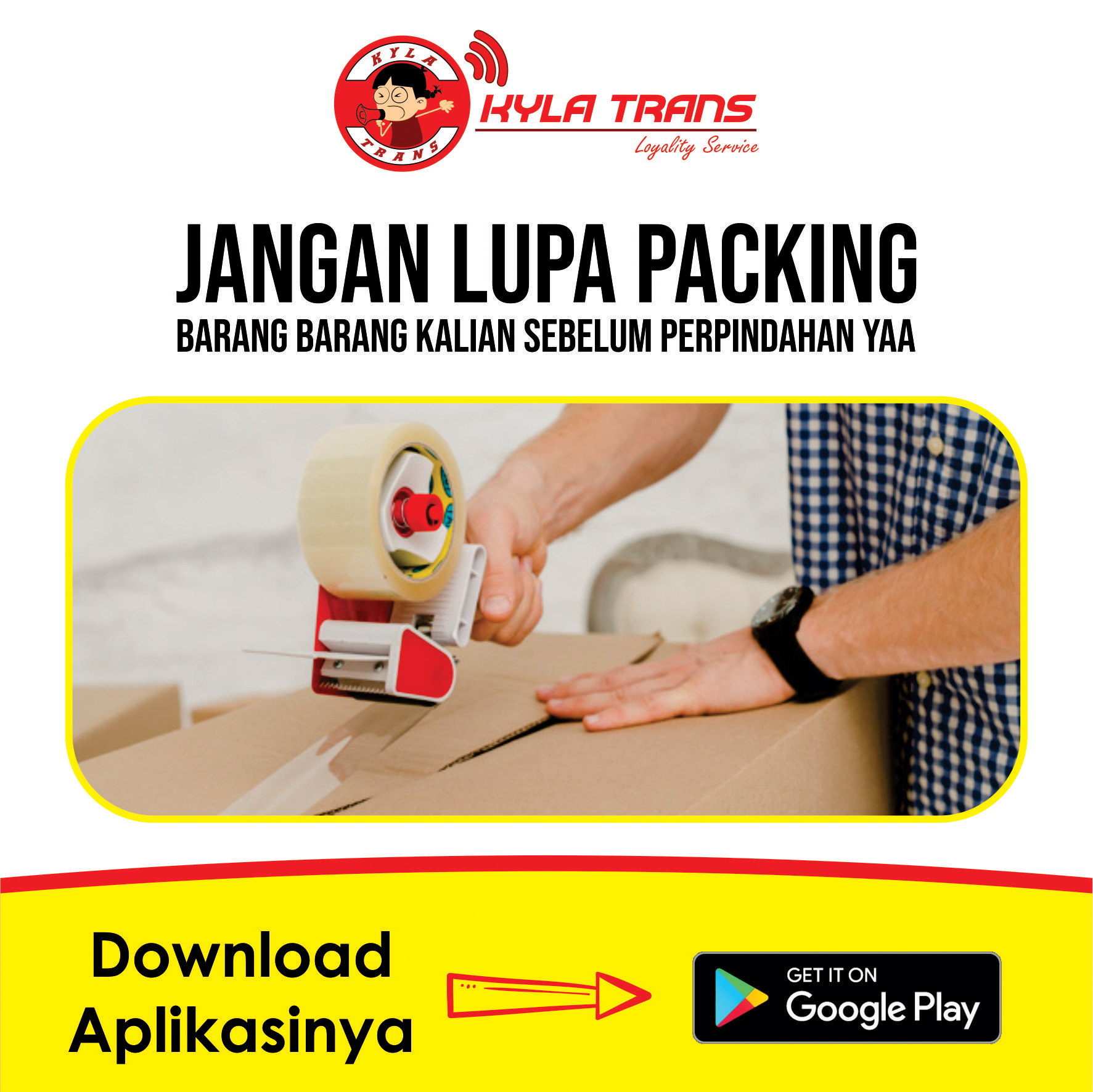 JASA KURIR MALANG: Start 6rb-an WA-081249900345